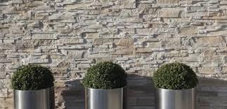 wall cladding in granite granite block suppliers madurai