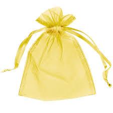 gold organza bags gold organza bag 20 x 15cm giftbagshop co uk