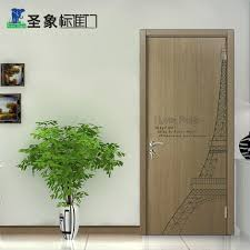 Bedroom Doors For Cheap Cheap Interior Doors For Sale Interior Sliding Doors Home Depot