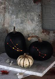 13 modern diy halloween pumpkin ideas pumpkin ideas modern and