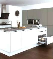 caisson pour meuble de cuisine en kit meubles de cuisine en kit astuces pour meubles dangle meuble de