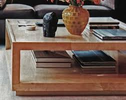 48 Square Coffee Table 31 Best Coffee Tables Natural Wood Reclaimed Images On Pinterest