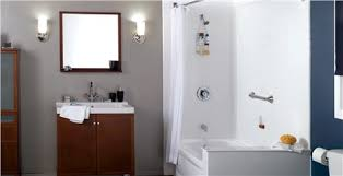 Bath Wraps Bathroom Remodeling Chicago Bathroom Remodeling Chicago Bathroom Remodelers Tiger
