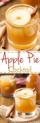 7974 best blogger drink recipes images on pinterest drink