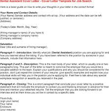 Dental Assistant Resume Skills Guidelines For Academic Essays Essays On Personal Philosophy Of