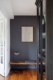 Bedrooms With Grey Walls by Best 25 Dark Grey Walls Ideas On Pinterest Grey Dinning Room