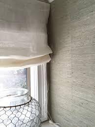 relaxed roman shade pattern 209 best window treatments images on pinterest window treatments