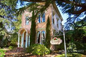 Sunday In Healdsburg California Wine Country Life Out Of Bounds
