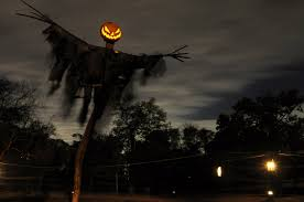 scary halloween decorations to make at home halloween decoration 60 scary outdoor halloween decoration ideas