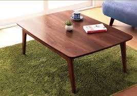Online Get Cheap Japanese Furniture Style Aliexpresscom - Japanese home furniture