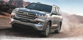 land cruiser toyota bakkie toyota kenya ltd genuine brand new toyota cars in kenya