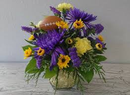 sympathy flowers delivery send sympathy flowers inspirational sympathy and funeral flower