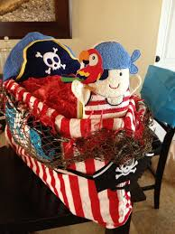 pirate baby shower ideas cimvitation