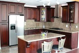 Kitchen Cabinets Furniture Open Cabinet Kitchen Wall Cabinets Using Furniture For Kitchen