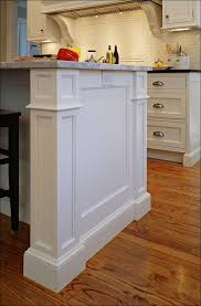 marble top kitchen island cart kitchen kitchen island on rollers kitchen island with stools