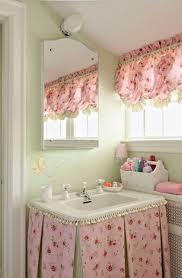 Shabby Chic Bathroom Ideas by 389 Best Bathroom Ideas Images On Pinterest Room Bathroom Ideas
