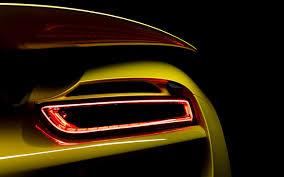 porsche 918 wallpaper porsche 918 spyder yellow 2014 feralf dream cars pinterest