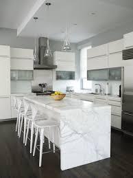 modern kitchen island ideas 15 modern kitchen island ideas always in trend always in trend