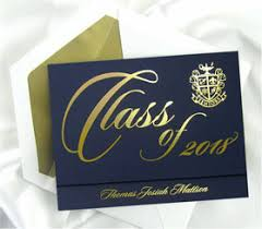 graduation announcements graduation announcements and invitations for individual graduates