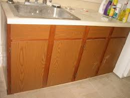 70s cabinets sheshe the home magician the miracle of paint oak laminate