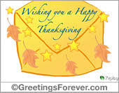 canadian thanksgiving ecards canadian thanksgiving day greeting