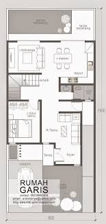 small lot home plans enchanting small narrow lot house plans gallery best inspiration