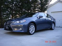 lexus interior parchment welcome to club lexus 6th gen es owner roll call u0026 introduction