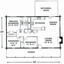 cabin blueprints free 60 unique collection free small home floor plans home plans