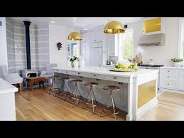 behind the design of sarah richardson u0027s kitchen youtube