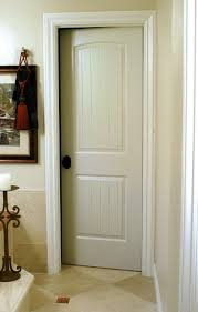 Bathroom Updates Before And After New Interior Doors Can Transform A Room And Home Before And After
