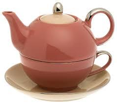 amazon tea amazon com yedi houseware classic coffee and tea siena tea for