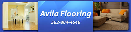 hardwood floors bellflower ca avila flooring
