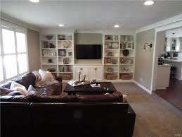 split level homes floor plans a must see tri level remodel evolution of style