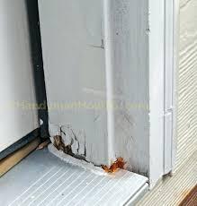 Replace Exterior Door Frame Front Doors Picture Exterior Door Jamb Exterior Door Frame