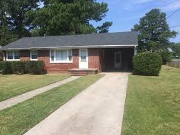 29 westminister dr for rent hampton va trulia