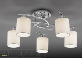 conforama luminaire cuisine lustre pour cuisine meilleur delustre cuisine conforama conforama