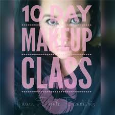 airbrush makeup classes online best 25 free makeup classes ideas on class