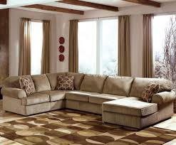 living room furniture indianapolis living room l fish furniture indianapolis living room furniture indianapolis