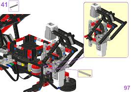 create your own mindcub3r for solving your rubik u0027s r cube the