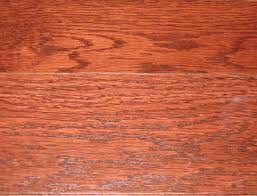 Laminate Floor Layout Pattern Uncategorized Wood Floor Laminate Installation And Groove Hardwood
