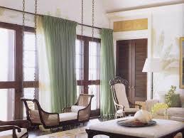 favored design of home interior catalog home interiors and