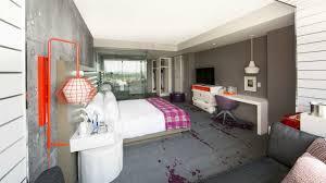 room pictures rooms suites w bellevue