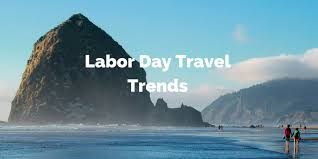 Wyoming travel trends images Fall vacation rental travel trends for 2017 turnkey blog png