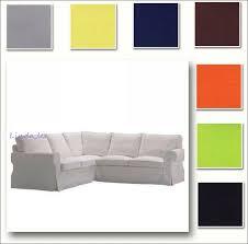 White Slipcovered Sofa Ikea Living Room Magnificent Ikea Slipcover Patterns White