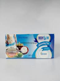 Teh Bsh bsh teh bsh tea slim herbal teh original murah dikirim dari