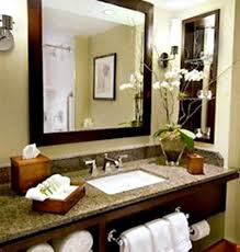 spa bathroom design ideas overwhelming small spa bathroom design ideas spa style