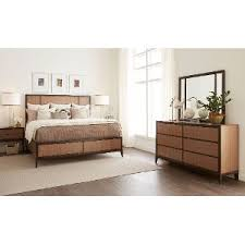 King Sized Bed Set King Size Bed King Size Bed Frame King Bedroom Sets Page 2