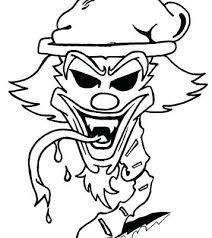 nba lakers coloring pages football players coloring page twisty noodle lakers printable