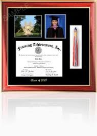 diploma frames with tassel holder 7 best grad frame images on graduation ideas