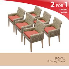 outdoor seating off white sears